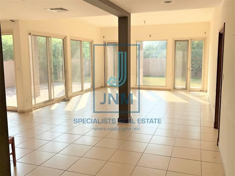 2 Single Row Villa | Saheel Street | Great Location | Type 7