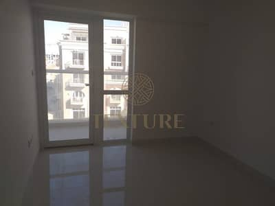 1 Bedroom Apartment for Rent in Jumeirah Village Circle (JVC), Dubai - 1BHK in Brand New Building Platinum Residences