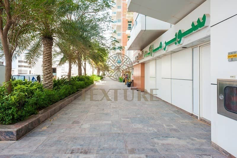 18 000 per month and MOVE IN!! **