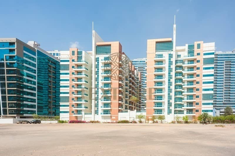 1 Booked Now!! Ready to Move in!! Pay only AED 6