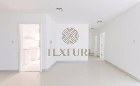 شقة 1 غرفة نوم للبيع في القوز، دبي - BRAND NEW ! GATED COMMUNITY ! 1BED @650K IN AKH