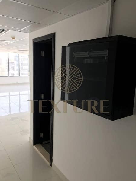 2  JVC Dubai