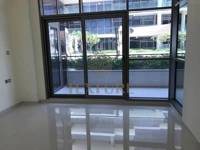 2 Bedroom Flat for Rent in DAMAC Hills (Akoya by DAMAC), Dubai - 2BR Apartment|Multiple cheques | Damac Hills