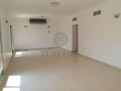 فیلا 3 غرفة نوم للايجار في جميرا، دبي - Great value! Beautiful 3BR Villa in  jumeirah 2 for 190K