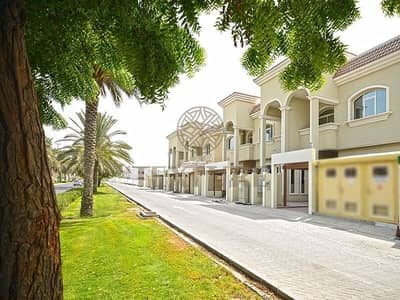 5 Bedroom Villa for Rent in Umm Suqeim, Dubai - Beautiful 5BR Villa in umm suqeim  3 for AED 300K