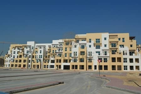 Studio for Sale in Al Quoz, Dubai - Resale Studio in Al khail heights only 400K!