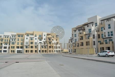 استوديو  للبيع في القوز، دبي - Ready Brand New Studio available In Al khail heights
