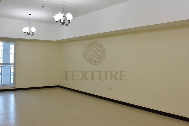 2 Hot Deals!!  Brand new 1 BR for AED 55K