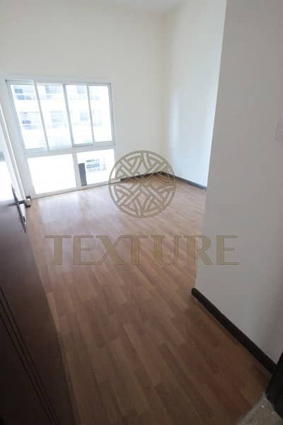 1 Bedroom Flat for Rent in Dubai Sports City, Dubai - Amazing 1BR For Rent In Zenith Tower For 44