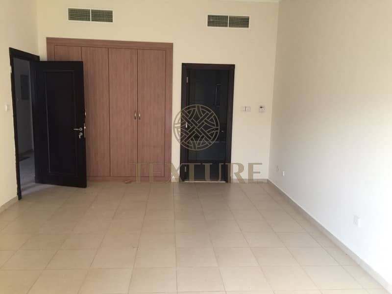 2 Beautiful 1BR in Ritaj with Pool view in  46K