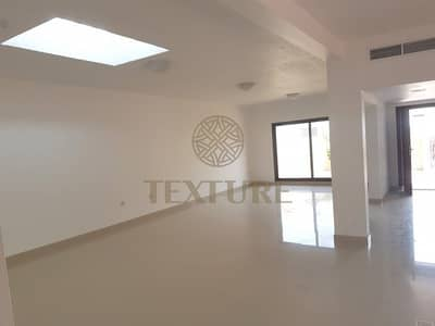 3 bed family villa in Jumeirah 3! for Rent @ 195K