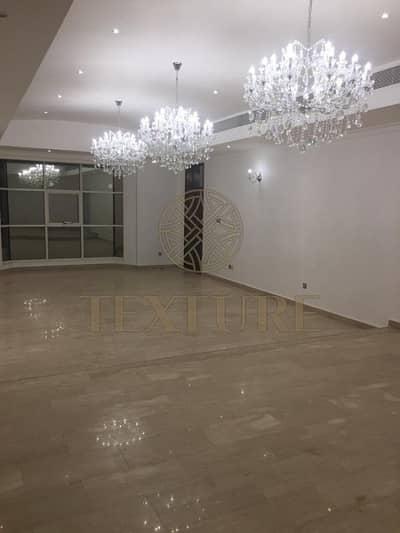 5 Bedroom Villa for Rent in Umm Suqeim, Dubai - Spacious & Elegant 5 BR Villa in Umm Suqeim 1 - AED 250K