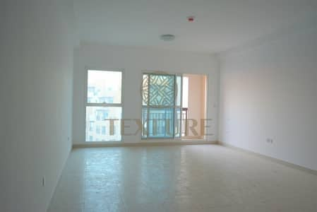 Studio for Sale in Al Quoz, Dubai - Studio for Sale in the Heart of Dubai - AED 500K