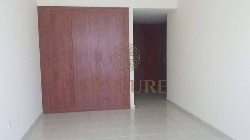 2 HUGE AND CHILLER FREE 2BHK FOR RENT IN SPORTS CITY @ 75K