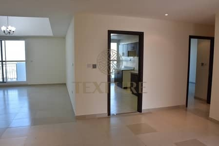 1 Bedroom Apartment for Rent in Al Quoz, Dubai - *Burj Khalifa View in Brand New Building*