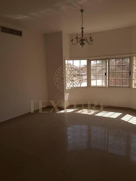 Hot Deal!! 4 BR  Villa in Jumeirah 3 for Rent