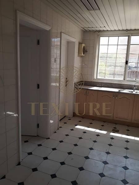 2 Hot Deal!! 4 BR  Villa in Jumeirah 3 for Rent