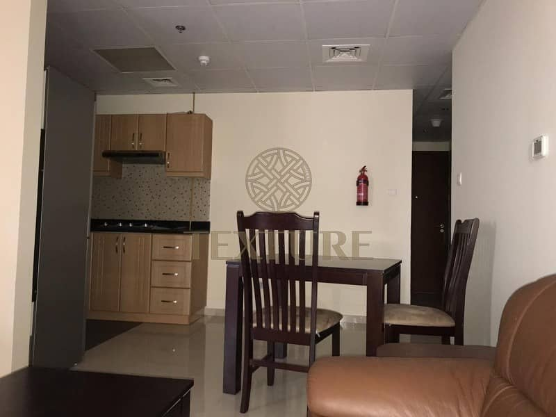 16 Cheapest Price of Furnished One Bedroom Elite 8