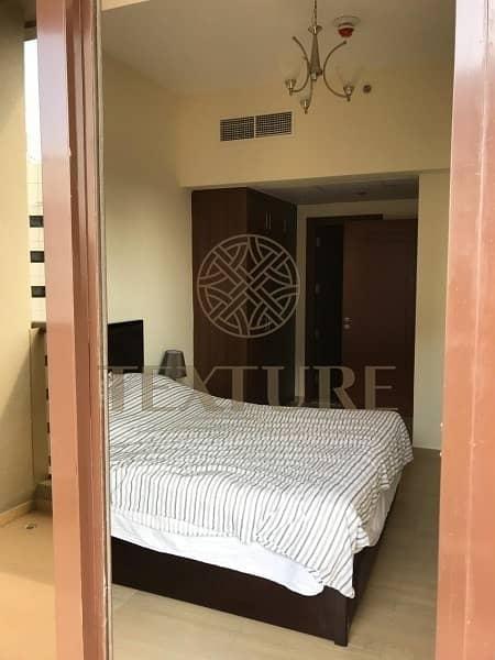 12 1 Bedroom in Elite 8 for Sale on Higher Floor