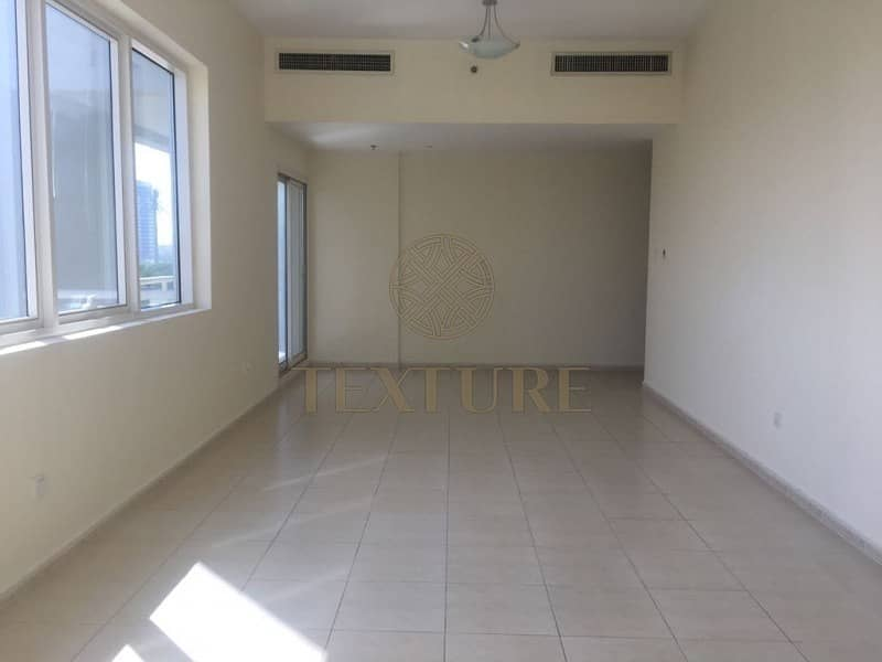 HUGE AND CHILLER FREE 2BHK IN SPORTS CITY 75K -  4CHEQS