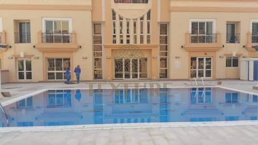 Lovely 1BHK Available for Rent for AED 49