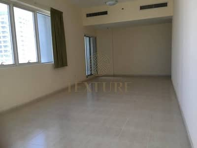 2 Bedroom Apartment for Rent in Dubai Sports City, Dubai - HUGE 2 BEDROOM FOR RENT IN OP2 BUILDING FULL GOLF  COURSE PANORAMA VIEW