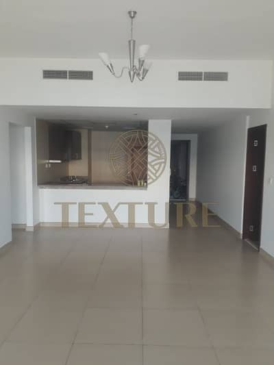 2 Bedroom Flat for Rent in Dubai Sports City, Dubai - Beautiful 2BHK available for Rent - Chiller Free Bldg