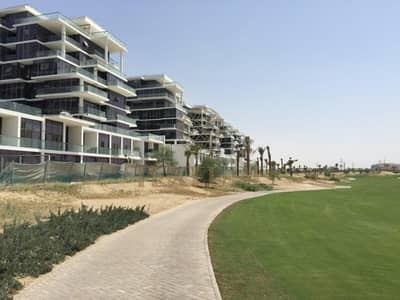 Introducing Bellavista by Damac Hills