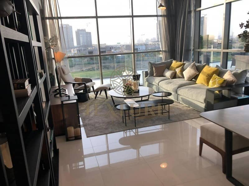 2 Introducing Bellavista by Damac Hills