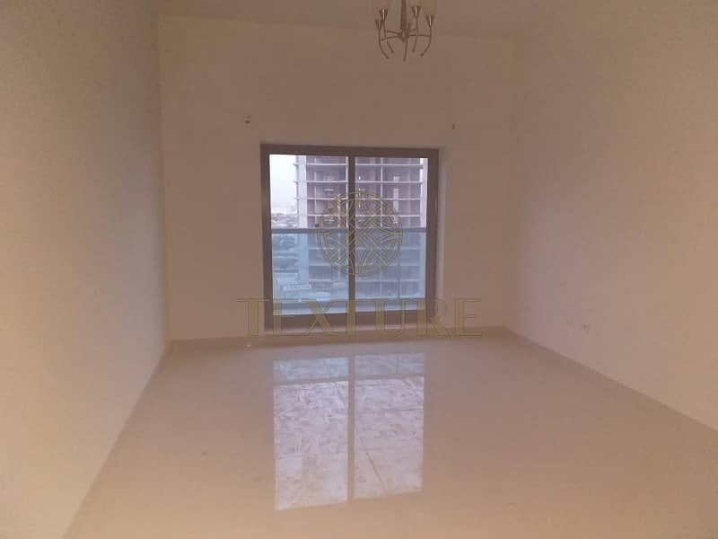 Amazing Layout 1BHK for Rent in Bermuda Views