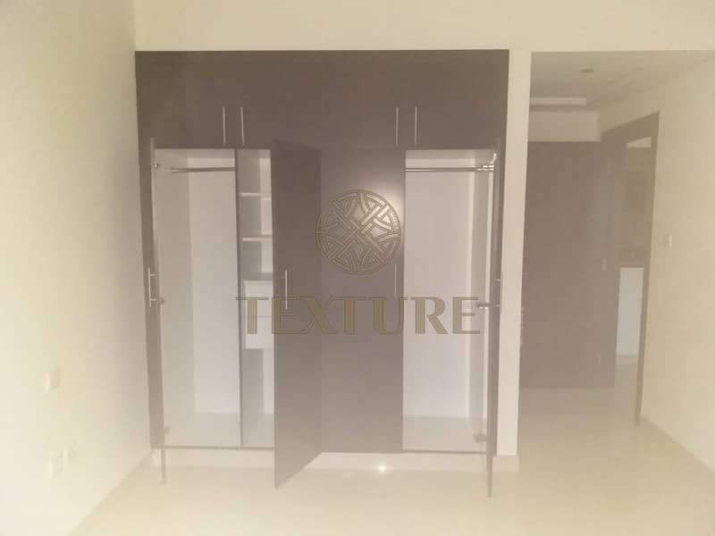 2 Amazing Layout 1BHK for Rent in Bermuda Views