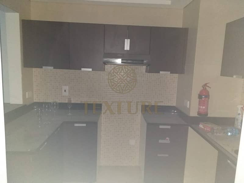 11 Amazing Layout 1BHK for Rent in Bermuda Views