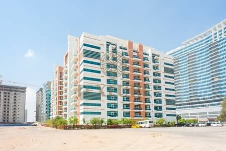 1 Bedroom Flat for Sale in Dubai Residence Complex, Dubai - 0% Down payment! Ready to Move in Available 1