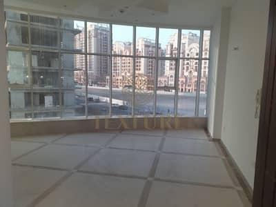 استوديو  للايجار في التلال، دبي - Luxury Studio for Rent in Zenith Tower A2