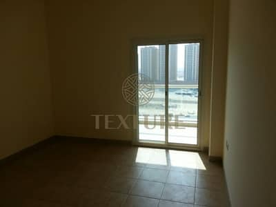 1 Bedroom Apartment for Rent in Dubai Sports City, Dubai - Stunning 1BHK Available in Golf View Residence