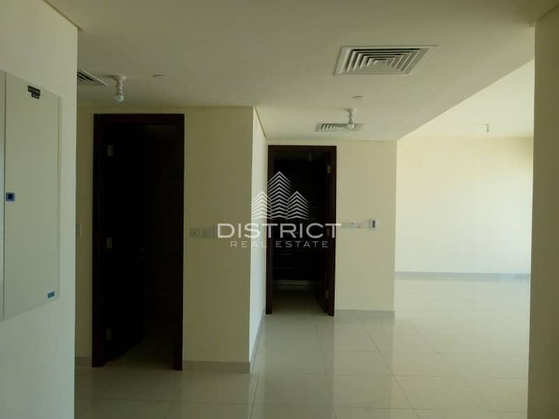 2 Hot Deal! 2BR Apartment in Al Maha Tower