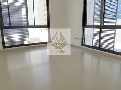 4 BR + Maid Room Brand New Villa Al Barsha 1