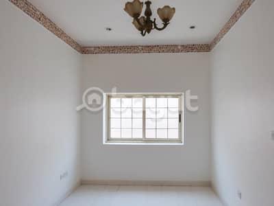 شقة 1 غرفة نوم للايجار في مردف، دبي - شقة في مردف 1 غرف 40000 درهم - 4141280