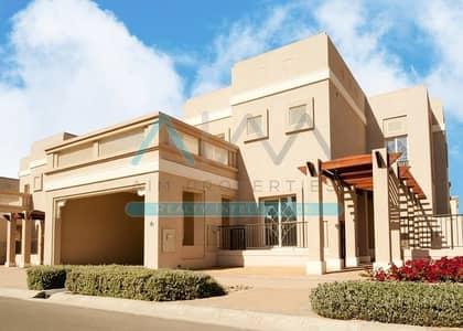 3 Bedroom Villa for Sale in Dubai Silicon Oasis, Dubai - Distress Deal:Corner