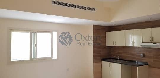 2 Brand New!!!! Studio Apartment For Rent
