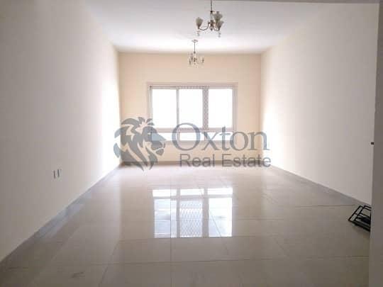 Lavish 2-Bedroom +Parking Free Al Taawun