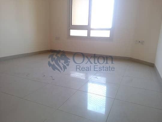 2 Lavish 2-Bedroom +Parking Free Al Taawun