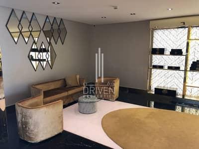 Villa for Rent in Jumeirah, Dubai - Luxury commercial villa in the prime location
