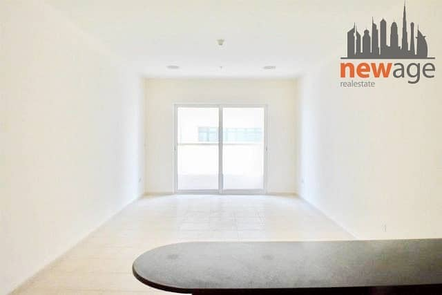 2 Amazing One Bedroom in Elite Residence | Dubai Marina