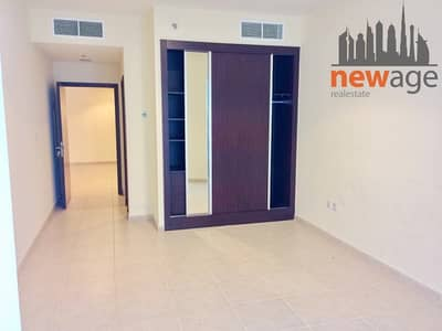 Amazing One Bedroom in Elite Residence | Dubai Marina