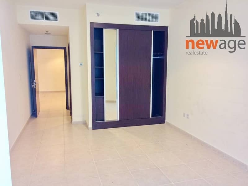 1 Amazing One Bedroom in Elite Residence | Dubai Marina