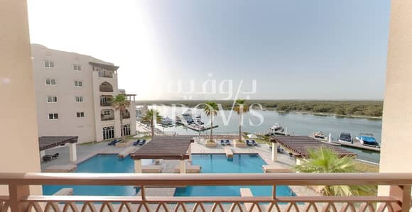 1 Bedroom Flat for Rent in Eastern Road, Abu Dhabi - Enjoy a pleasurable family oriented lifestyle!