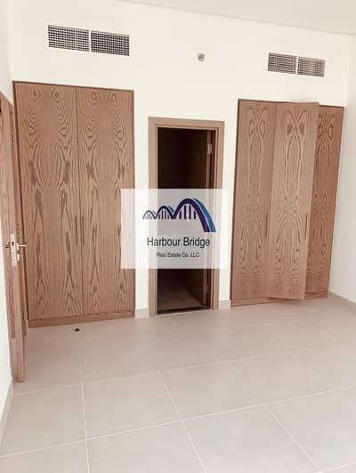 شقة 3 غرفة نوم للبيع في حديقة دبي العلمية، دبي - Best Living Community 3bedroom for Sale at Montrose Residence A