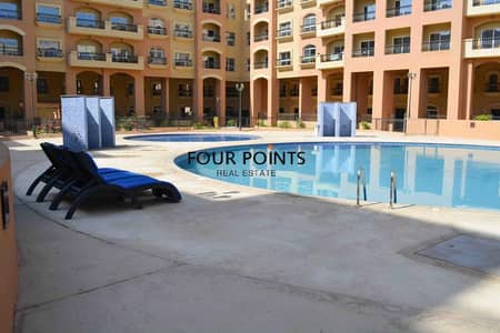 3 Bedroom Apartment for Sale in Jumeirah Village Circle (JVC), Dubai - NICE DUPLEX WITH PRIVATE GARDEN FOR SELL