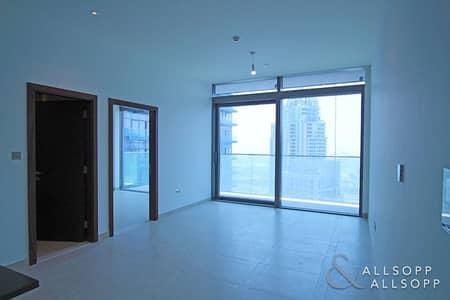 Marina Views | One Bedroom | Below OP